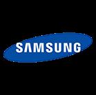 2000px-samsung_logosvg