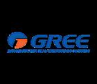 g__logo_gree