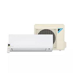 Ar Condicionado Split Inverter Daikin Advance 18.000 BTU/h Quente e Frio STH18P5VL97 –
