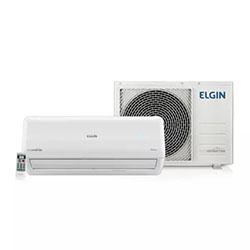 Ar Condicionado Split Inverter Elgin Eco 18.000 BTU/h Quente e Frio HVQI18B2IA – 220 Volts