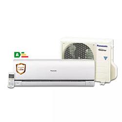 Ar Condicionado Split Inverter Panasonic Econavi 22.000 BTU/h Frio CS-PS22PKV-71 – 220